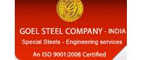 Goel Steel Company