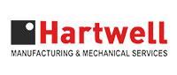 Hartwell Manufacturing Ltd