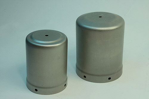 Magnetic / Rotary Pump Components
