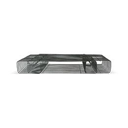 ForSteel Steel Cages