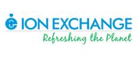 Ion Exchange (India) Limited