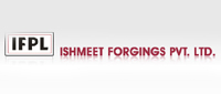 Ishmeet Forgings Pvt. Ltd.