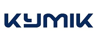 Kymik Industries Pvt. Ltd.
