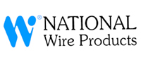 National Wire Products