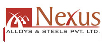 Nexus Alloys & Steels Pvt. Ltd.