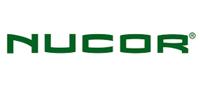 Nucor