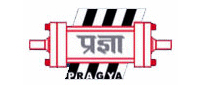 Pragya Equipments Pvt. Ltd.