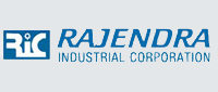 Rajendra Industrial Corporation