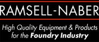 Ramsell-Naber Ltd
