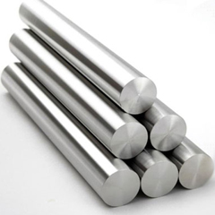 Monel Nickel Copper Alloy