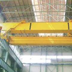 Bridge Crane/ Overhead Crane