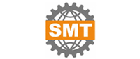 SMT Machines (INDIA) Limited