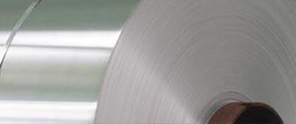 Aluminum-Manganese Alloys 3000 series
