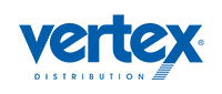 Vertex Distribution