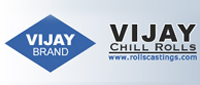 Vijay Chill Rolls